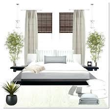 zen bedroom zen furniture design simple interior design for hall along with