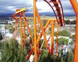 Six Flags Hurricane Harbor Hours Valley Iron Fabricators Erectors Inc