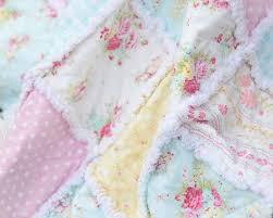 78 best rag quilts images on pinterest rag quilt baby rag
