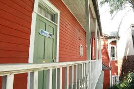 hostel ihsp french quarter house new orleans la booking com