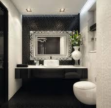 divine design bathrooms bathroom 2017 divine small bathroom beige color tiles wall