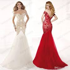 designer dresses for cheap designer prom dresses for cheap dresses