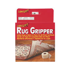 Rug To Carpet Tape Lok Lift Rug Gripper 2525a 12 Safety Treads Ace Hardware