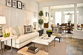 interior model homes industrial interior homes home details brick