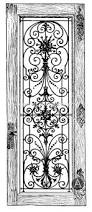 Home Gate Design Catalog House Gate Grill Designs House Gate Grill Designs Suppliers And