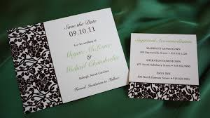 wedding save the date cards floral wedding save the date cards emdotzee designs