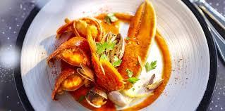 recettes cuisine am駻icaine recette de cuisine am駻icaine 100 images kaweah on