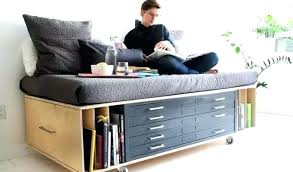 Multipurpose Furniture Dual Purpose Furniture The Best Ideas About Multipurpose Furniture