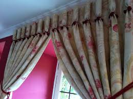 Different Drapery Pleat Styles 6 Different Curtain Styles For Your Home Vale Furnishers Blog