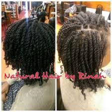 havana hair atlanta 10 thin and short senegalese twist hair micro crochet braids