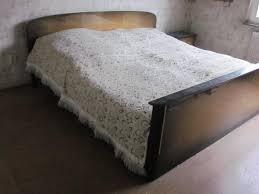 schlafzimmer kã ln de pumpink weiße räume gestalten
