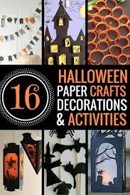 17 best images about halloween decor and diys on pinterest