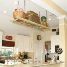 DIY Home Designs DIY Home Design Easy And Cheap Ideas - Diy home design ideas