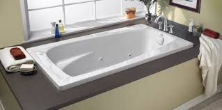 Freestanding Air Tub Bathroom American Standard Bathtubs Cambridge 5 Ft X 32 In Right