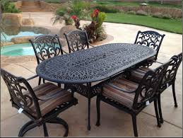 Vintage Iron Patio Furniture - vintage wrought iron patio table and chairs patios home