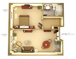 mother in law additions floor plans evolveyourimage