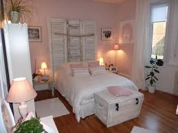 d o chambre cocooning decorer chambre a coucher chambre a coucher deco decoration avec