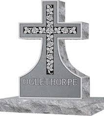 headstones cost uprights dauzat vaults llc
