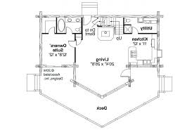 floor plan with loft on 2 story home plans pictureslog log and