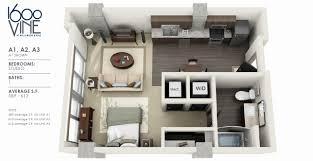 floor plans for 3 bedroom flats fancy design 3 bedroom apartments in los angeles bedroom ideas