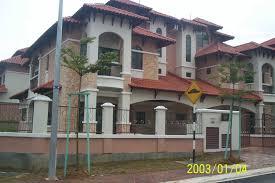 modern bungalow design concept u2013 modern house