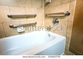 Bathtubs For Handicapped Bathtubs Handicap Bathtub Bars Grab Bars Toilet Roll Holder Grab