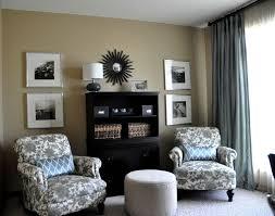 65 best decorating with khaki images on pinterest khakis sofas