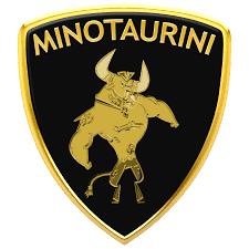 logo lamborghini minotaurini logo by skeptic mousey on deviantart