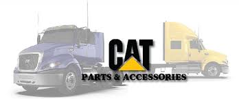 kenworth parts and accessories cat truck accessories archives truckerstoystore com au