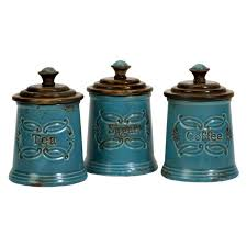 kitchen canisters canada 131 best home decor canisters containers images on