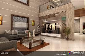 home interior design companies in kerala pixelent