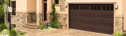 fiberglass garage doors residential i62 for spectacular home fiberglass garage doors residential i60 about wonderful small home decoration ideas with fiberglass garage doors residential