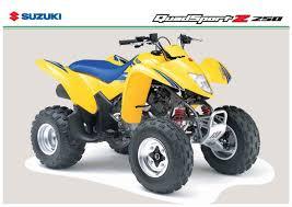 100 suzuki four wheelers page 238787 new u0026 used