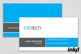 information technology by inkddesign on deviantart