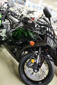 honda motorcycle 600rr honda cbr 600rr www petescycle com honda motorcycles pinterest