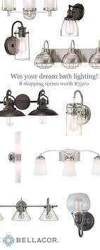 Bath Ceiling Light Fixtures Master Bath Kichler Lighting 4 Light Bayley Olde Bronze Bathroom