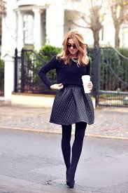 8 trends women u0027s spring casual dresses with sleeves for teens