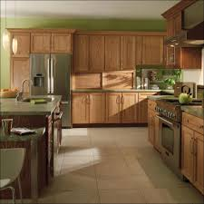 Kitchen Cabinets Reviews Furniture Where Are Schuler Cabinets Made Best Value Kitchen