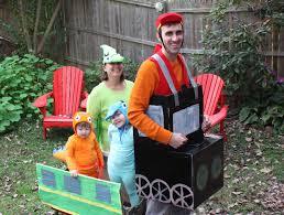little bill halloween costume halloween dinosaur train buzzmills