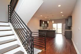 interior design for new construction homes phillys homes u2013 swanky new construction home in manayunk