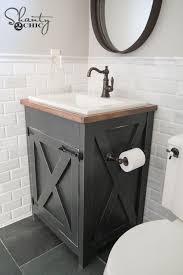 bathroom vanity design plans bathroom cabinet design plans kitchen room diy bathroom vanity plans