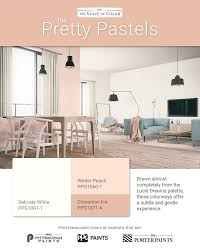 15 best pretty pastels palette images on pinterest pastel paint