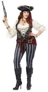 plus size pirate blouse plus size brazen buccaneer pirate costume apple costumes