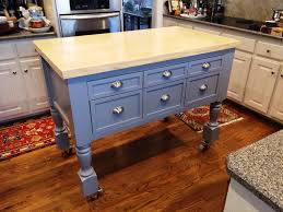 movable kitchen island with breakfast bar marissa kay home ideas