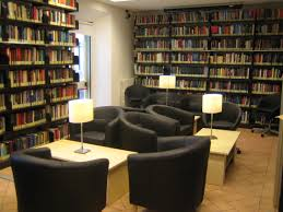 study room shoise com