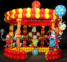 balloon sculpture ideas home sue bowler dvd u0027s shop balloon art