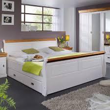 Das Schlafzimmer Clipart Landhausmöbel Schlafzimmer Mxpweb Com