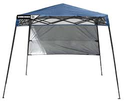 Patio Tent Gazebo by Best Outdoor Canopy Gazebos Top 10 Canopy Gazebos Reviewed