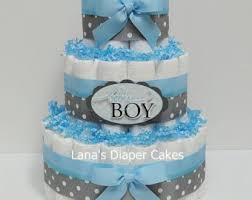 currently accepting order for december 2nd by lanasdiapercakeshop