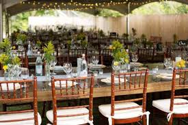 country backyard wedding ideas 60 best weddings images on